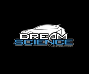 Official Dreamscience Branded Clothing