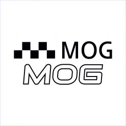 MOG Shop (Mini Owners Group)