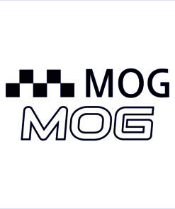 Official MOG Shop (Mini Owners Group)