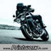 Motorcyle Products